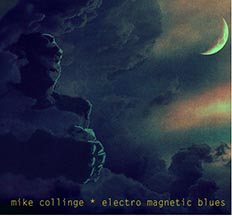 electro magnetic blues
